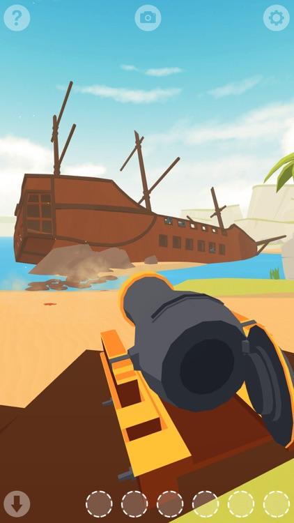 Faraway: Tropic Escape screenshot-7
