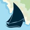 NavX Studios LLC - iNavX: Marine Navigation  artwork