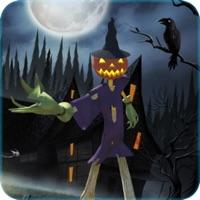 Codes for ScareCrow Run - Scary Escape Hack