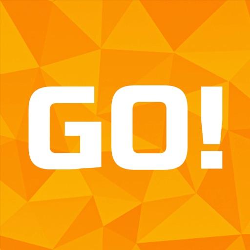 GO! WALLET - ゴーウォレット 仮想通貨DApps