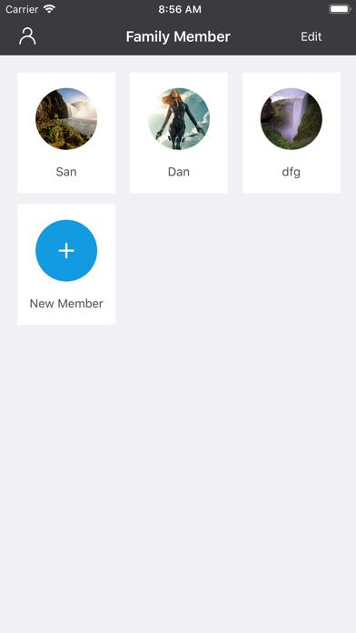 Itek Tracker App Download - Android APK