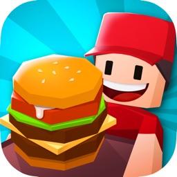 Burger Inc.