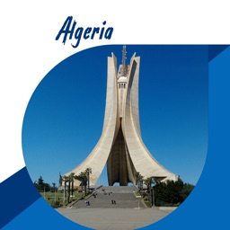 Algeria Travel Guide