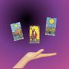MoodWorks - Learn Tarot  artwork