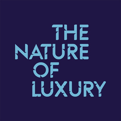 CNI Luxury 2019