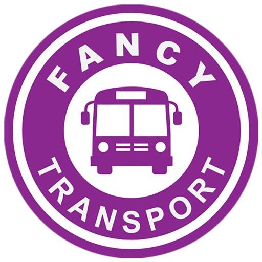 My Bus - Fancy Transport