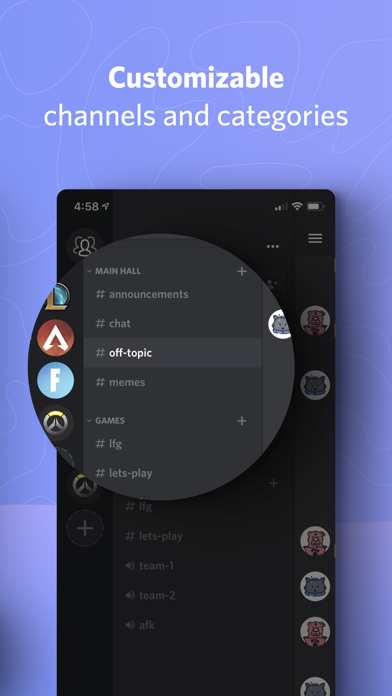 download discord app for windows10