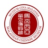 点击获取MY Chinese Museum