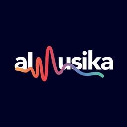 AlMusika