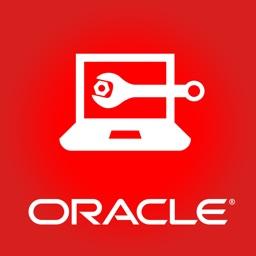 Oracle Utilities WAM Mobile