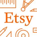 Verkoop op Etsy