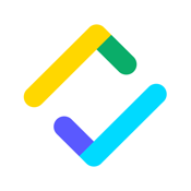 iAuditor - Safety Audits, Checklists & Inspections icon