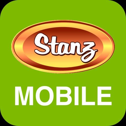 Stanz Mobile