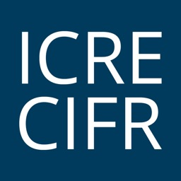 ICRE Mobile App