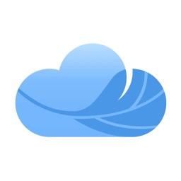 墨迹空气 - 空气果pm2.5与天气预报