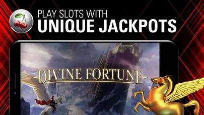 Stars Casino by PokerStars screenshot 3