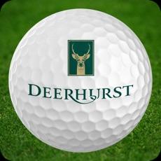 Activities of Deerhurst Resort Golf