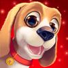 LiftApp - TamaDog! - AR Tamagotchi Game  artwork