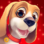 TamaDog! - AR Tamagotchi Game Hack Online Generator  img