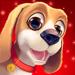 TamaDog! - AR Tamagotchi Game Hack Online Generator