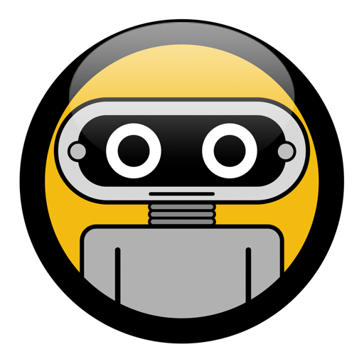 KeyBot