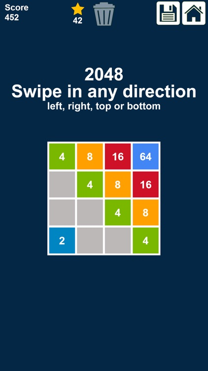 Numbers Planet: Math Games screenshot-4