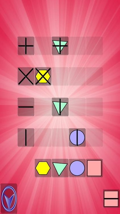 Matrix Game screenshot-3
