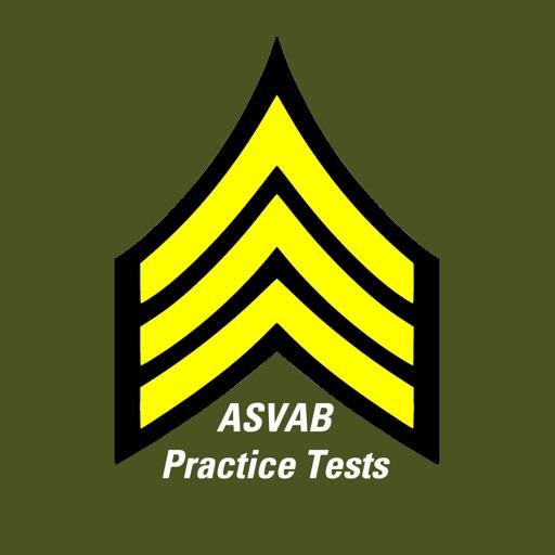 ASVAB 2019 Practice Exam