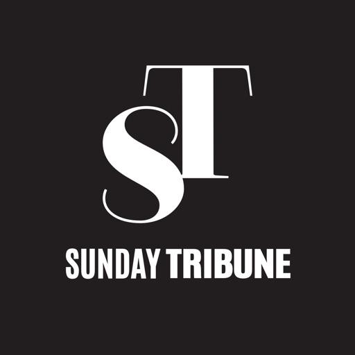 Sunday Tribune SA