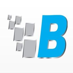 BiBO-Be Loaded.Be Rewarded