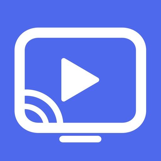 Baixar TV Cast & Screen Mirroring App para iOS