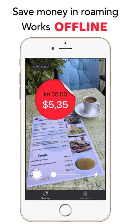 Travel Price AR
