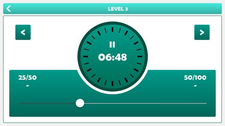Virtual Poker Table screenshot-6