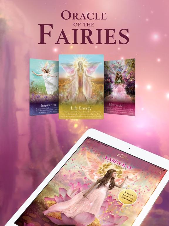Oracle of the Fairies screenshot 6