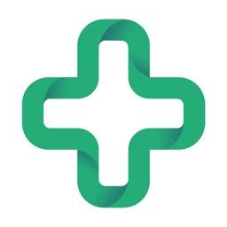 Аптека Farmax