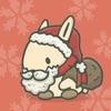 ツキの冒険 (Tsuki) - iPhoneアプリ