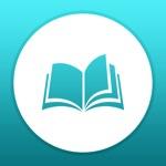 搜书大师-(达人),好用的书籍搜索APP