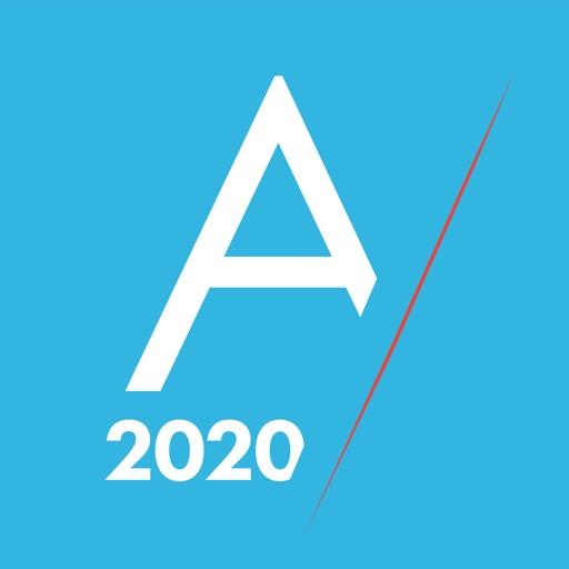 Achieve 2020