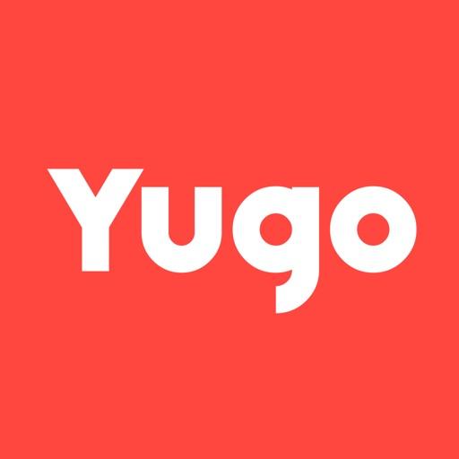 Yugo Fleet