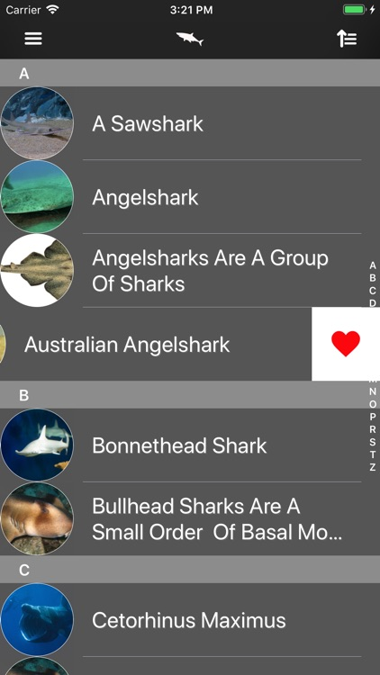 Sharks 2.0 screenshot-7