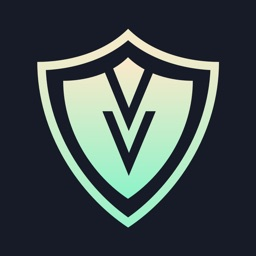 VPN Valley - Security, Protect