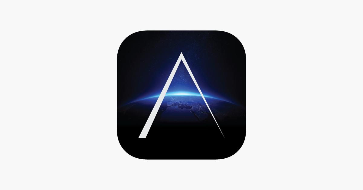 Bluebeam Atlas on the App Store