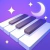 Dream  Piano - iPhoneアプリ