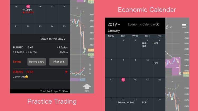 ChartBook screenshot-0