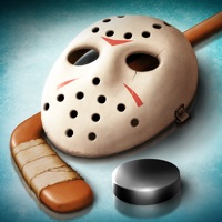 Codes for Hockey Stars Hack