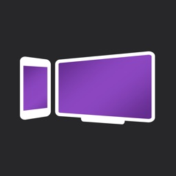 TV Mirror for Roku Mirroring