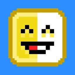 Moji Studio - Cool Emoji Maker