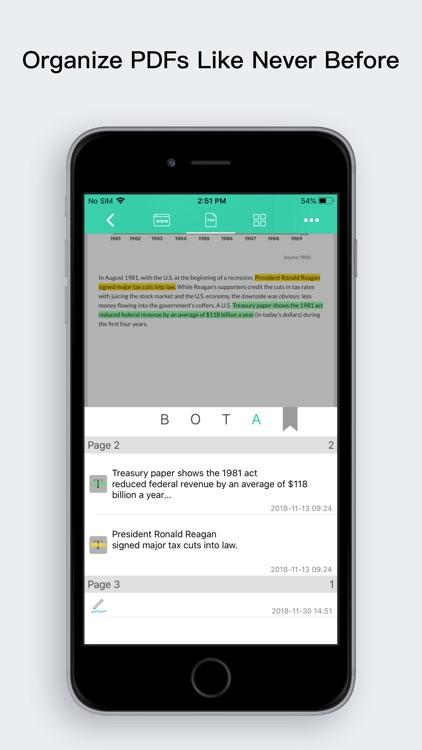 Markup – Annotation Expert screenshot-6