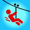 Zipline Valley - iPhoneアプリ