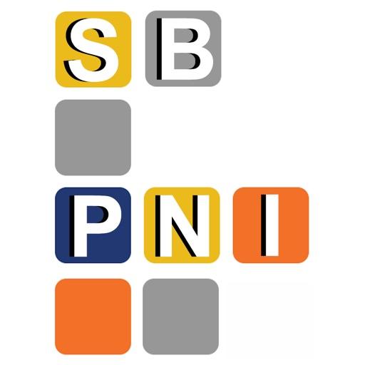 SB PNI